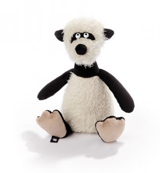 Panda Ach Good! - klein - BeastsTown by sigikid
